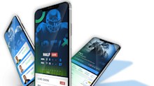 IGT and FanDuel Expand Sports Betting and iGaming Agreement to Entire U.S.