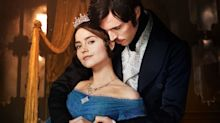 The 7 most wildly inaccurate historical dramas on TV