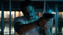 Joe Manganiello reveals new details about Ben Affleck's abandoned dark 'Batman' movie