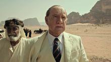 Diretor apaga cenas com Kevin Spacey de seu filme já finalizado e chama outro ator para regravar