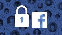 """Facebook quer criar """"deepfake do bem"""", modificando rostos e até roupas"""