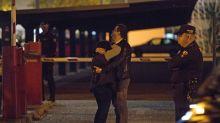 Asesinato machista en Mallorca: detenido un hombre por matar a puñaladas a su expareja
