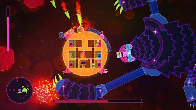 Even critically acclaimed indie games get delayed