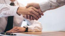 Twilio Brings Analytics Into Flex Platform With Ytica Buyout