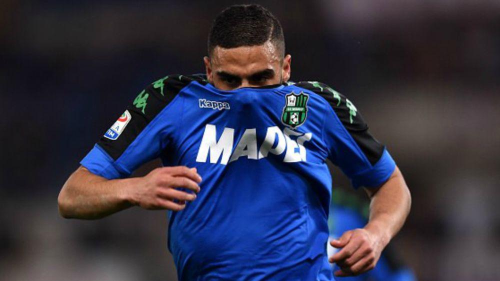 Calciomercato Roma, Defrel sbarca in città: domani le visite mediche