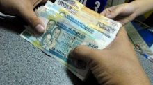 Philippine Peso Tipped for December Gains on Record Remittances
