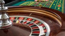 The Zacks Analyst Blog Highlights: Wynn Resorts, Bally's Corp, Caesars Entertainment, Monarch Casino & Resort and PlayAGS