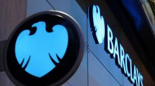Barclays explores merger options with Standard Chartered and other rival banks, report says