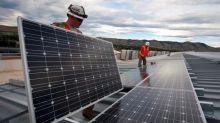 3 Solar Stocks To Buy As U.S. Paris Climate Talks Resurface