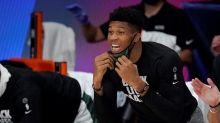Silver to CNN: A later NBA season may disrupt Olympic plans