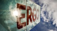 Zahlreiche Angebote für die Ergo-Policen