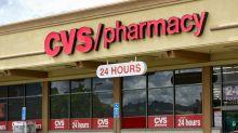 CVS Keeps Beating Estimates, Raises Earnings Outlook