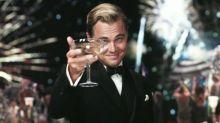 Beber champanhe todos os dias pode prevenir demência e Alzheimer, diz estudo