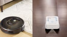 5 Key Takeaways From iRobot's Investor Conference