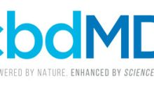 cbdMD Partners with World Surf League for Jaws Big Wave Championships