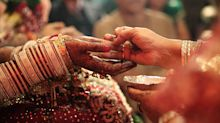 Astrology tips to follow before tying the knot