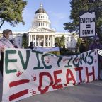 Editorial: Now is not the time for California's landlords to resume evictions