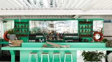 The best spots to drink in Sydney, from beach bars to rooftops
