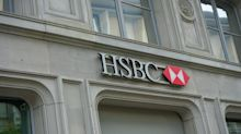 HSBC Set to Unveil New Strategy Update to Boost Profits