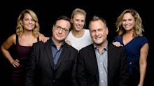 'Full House' Cast Is Still A Family, 30 Years And A Revival Later