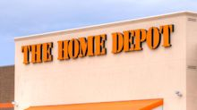 Home Depot Integrated Strategy Aids Growth, Stock Up 14% YTD