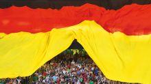 Wie Tipico in Deutschland Geschäfte macht