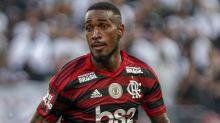 Flamengo: por que Gabigol, Gerson e cia não jogam contra o Bahia?