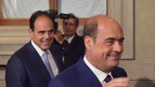 L.elettorale,Zingaretti: scettico su proporzionale ma discutiamo