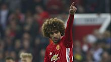 Is being Manchester United's ultimate impact sub enough for Belgium man Marouane Fellaini?