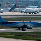 Tui cancels hundreds of thousands of holidays as quarantine deadline approaches