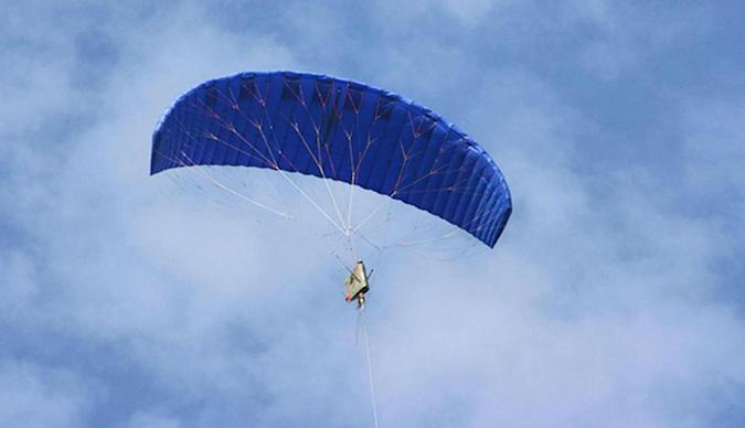 Kite Power Solutions Ltd 2015