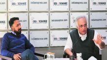 Not sure if states resolutions on CAA, NPR can stand scrutiny: Jairam Ramesh
