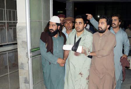 Pashtun taliban sexuality