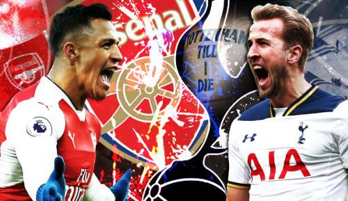 Premier League: St. Totteringham's Day: Arsenals höchster Feiertag in Gefahr
