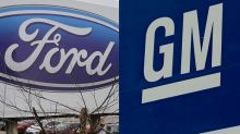 Ford, GM earnings preview: Cash burn will be one of the main second-quarter focuses