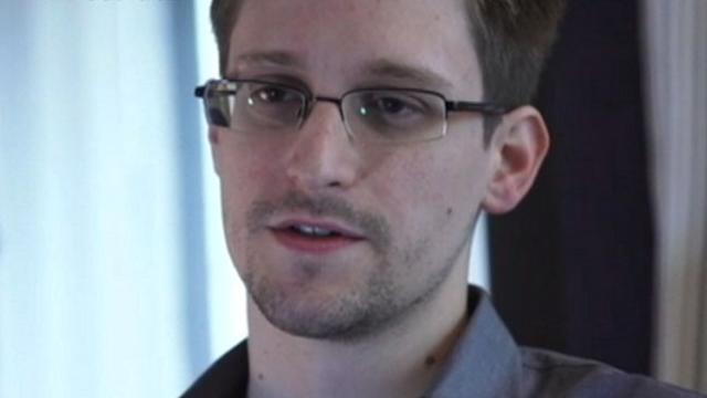 NSA Leaker Alleges US Spied on Allies