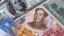 Wall Street sprofonda. Svalutazione del renmimbi cinese affossa i mercati