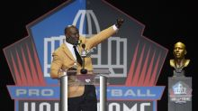 Broncos legend Terrell Davis to headline marijuana business summit in Denver