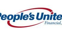 People's United Financial Schedules Conference Call to Review Third Quarter 2020 Earnings Results
