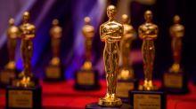 Die Oscars stehen erstmals seit 30 Jahren ohne Moderator da