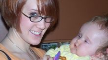 I Wish I'd Had A 'Late-Term Abortion' Instead Of Having My Daughter