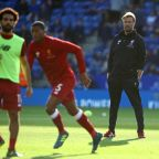 Klopp makes weak case for Liverpool defence
