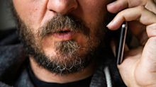 Scam calls: Why Canadians are getting so many of them