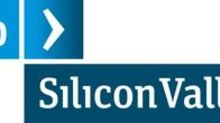 Silicon Valley Bank Hires Chief Diversity, Equity & Inclusion Officer