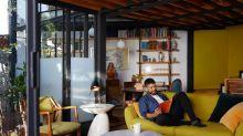 Airbnb Hasn't Seen Mass Exodus of Hosts Over Refunds