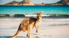 The secret to finding cheap flights to Australia