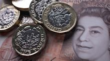 UBS tells investors: avoid the pound