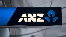 RBNZ censures ANZ on capital requirements