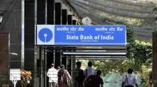 SBI report: 'For faster transmission, link bulk deposits with repo rate'