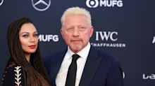 Nach der Trennungs-News: Lilly und Boris Becker melden sich zu Wort